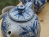 Jaro v klínecké keramické dílně 2013