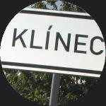 klinec_