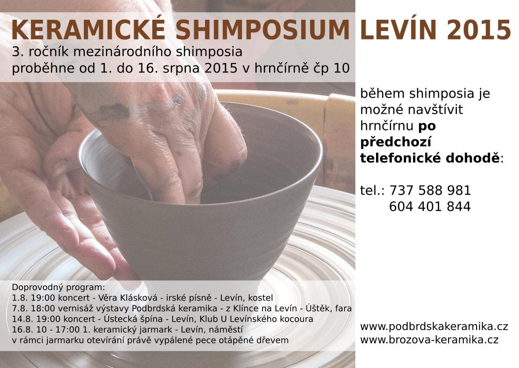 shimposium_levin_2015