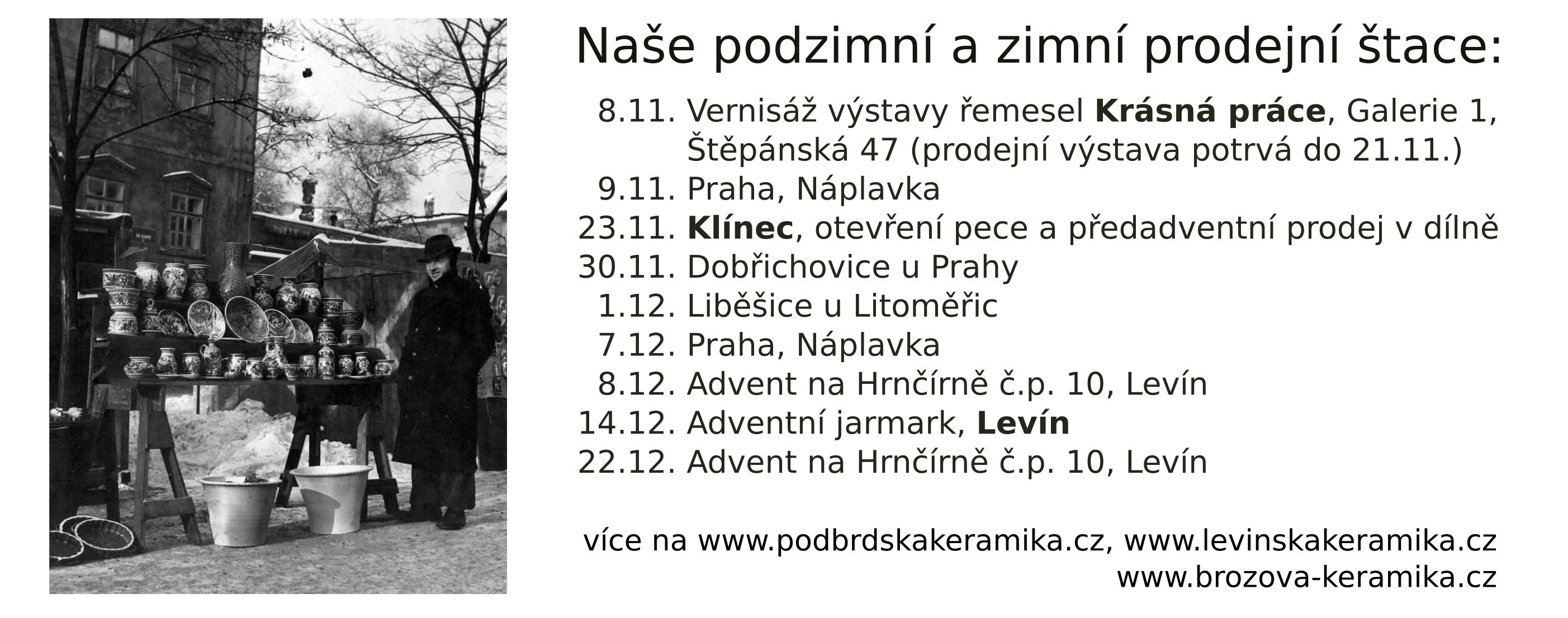 zimni_stace2019